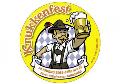 Bastapoco Festival 2019, Krukkenfest