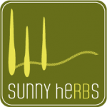 Logo_sunny.png